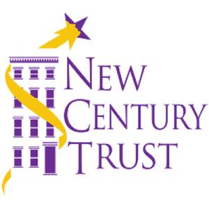 New Century Trust logo